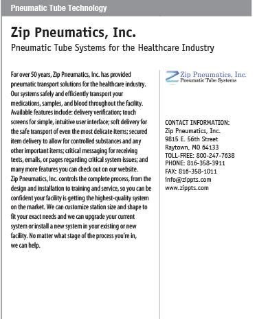 Zip Pneumatics