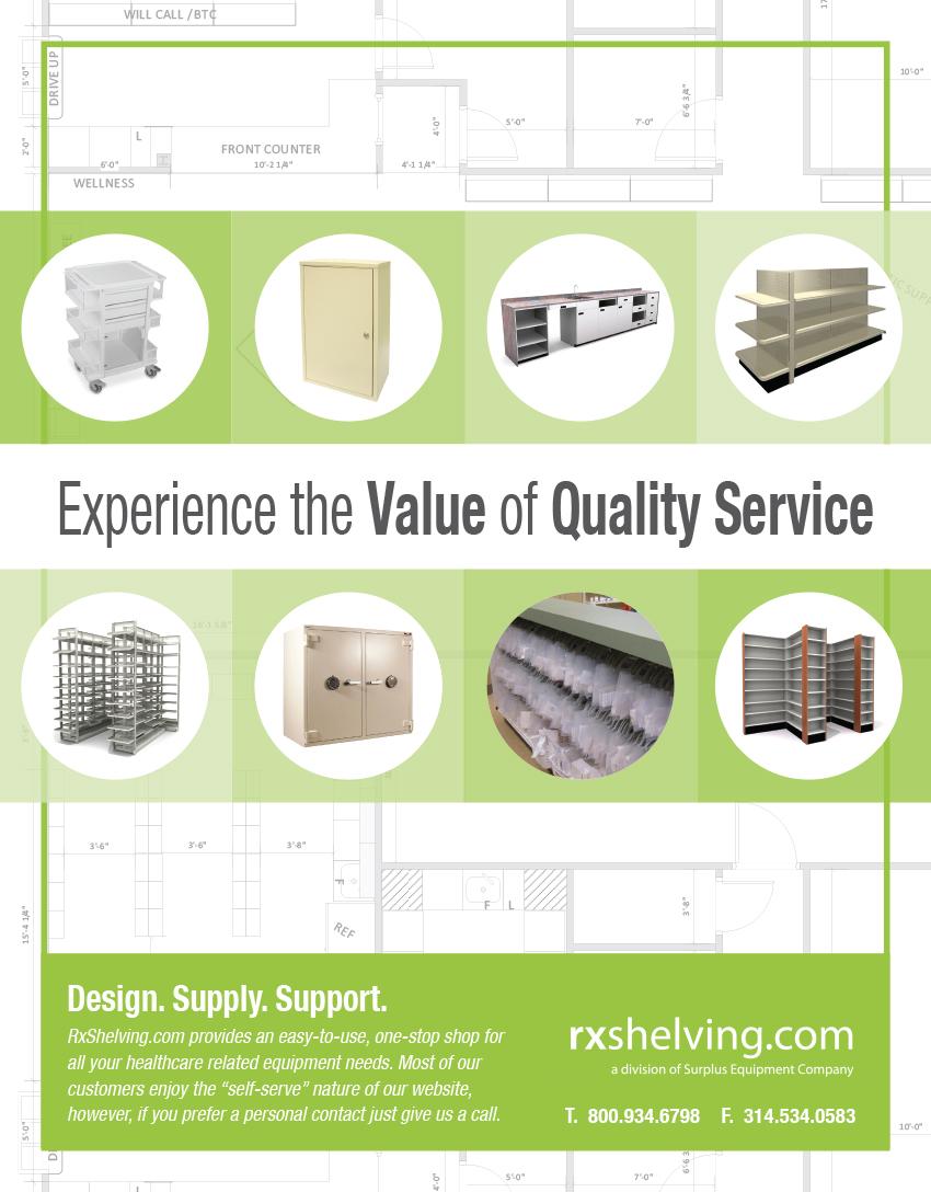 RxShelving.com