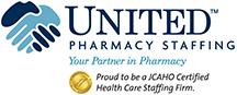 United Pharmacy Staffing