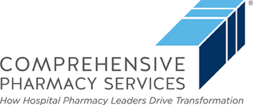 CPS - Comprehensive Pharmacy Services