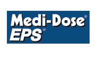 Medi-Dose EPS