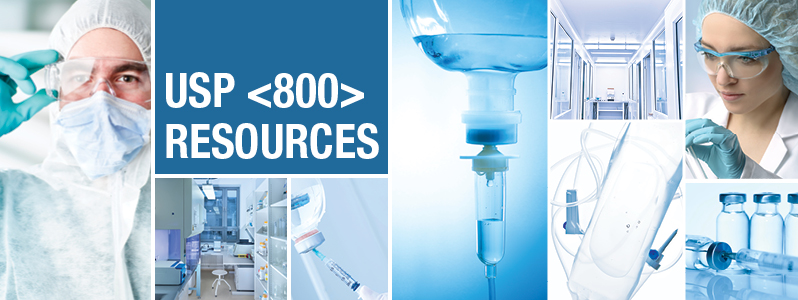 Email Alerts >> USP 800 Leading Pharmacy Suppliers
